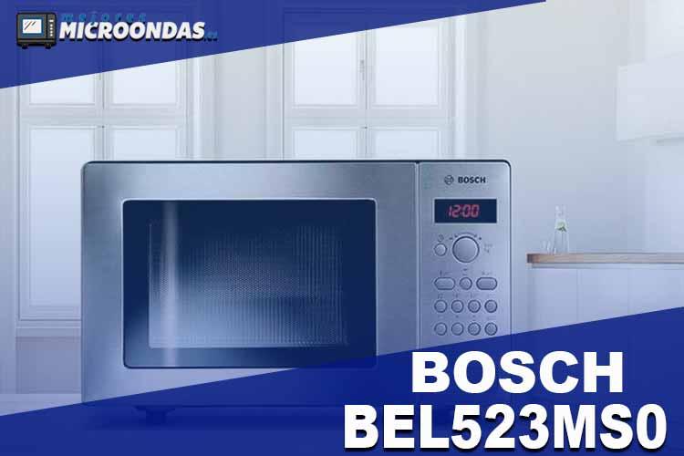 Opiniones-Microondas-Bosch-bel523ms0
