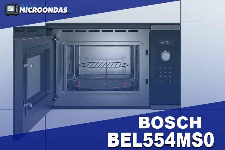 Opiniones-Microondas-Bosch-bel554ms0