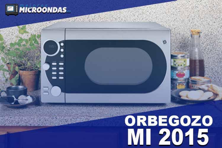 Opiniones-Microondas-Orbegozo-mi-2015