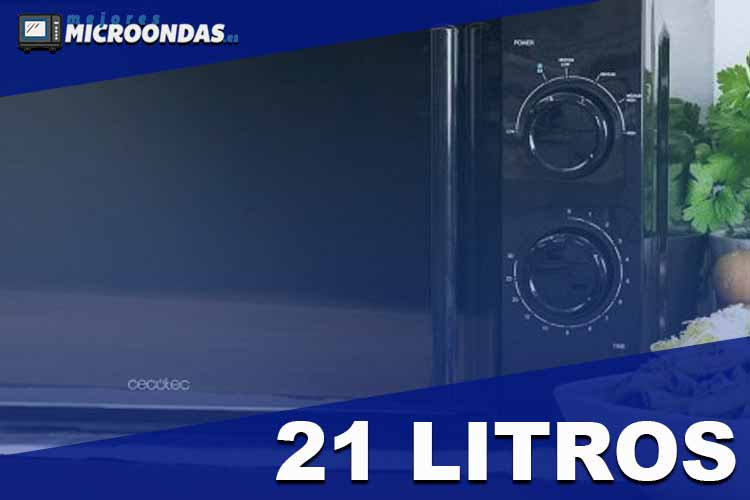 mejores-microondas-21-litros