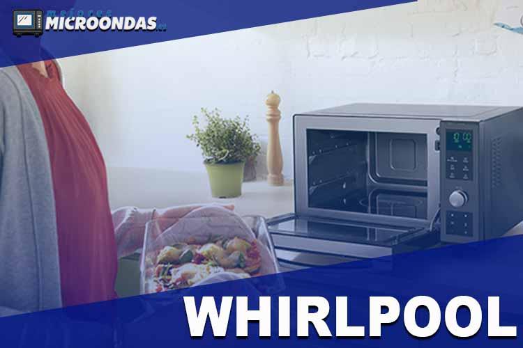 mejores-microondas-whirpool
