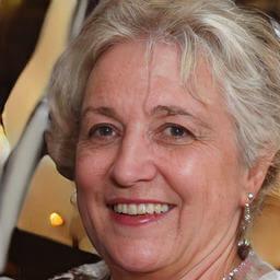 María Teresa J